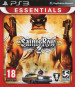 Essentials Saints Row 2