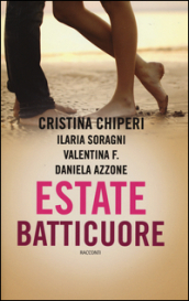 Estate batticuore