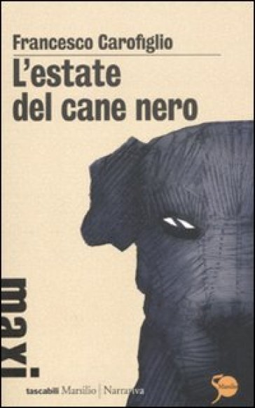 Estate del cane nero (L')
