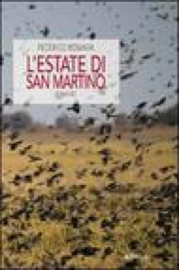 Estate di San Martino (L') - Federico Bonavia  