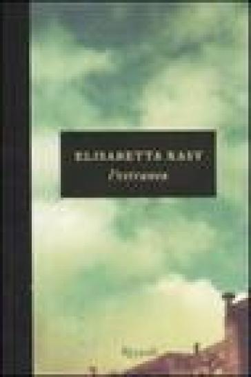 Estranea (L') - Elisabetta Rasy pdf epub