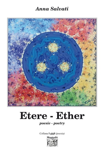 Etere - Ether