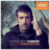 Eternamente ora (CD)