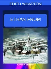 Ethan from