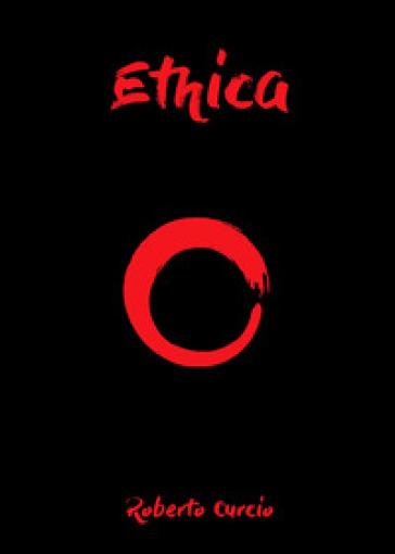 Ethica - Roberto Curcio | Rochesterscifianimecon.com