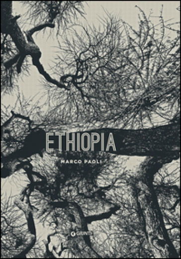 Ethiopia. Marco Paoli. Ediz. inglese - J. H. Weiss | Rochesterscifianimecon.com