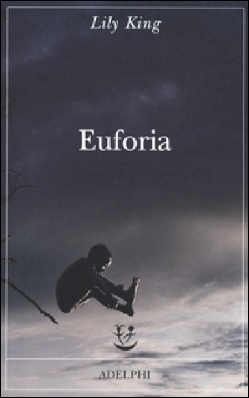 Euforia - Lily King | Kritjur.org