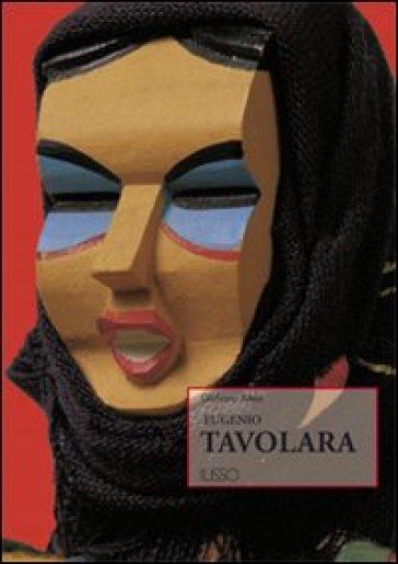 Eugenio Tavolara - Giuliana Altea  