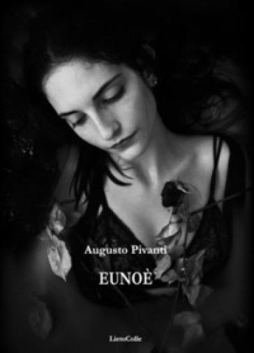 Eunoè - Augusto Pivanti |