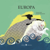 Europa. Ediz. illustrata