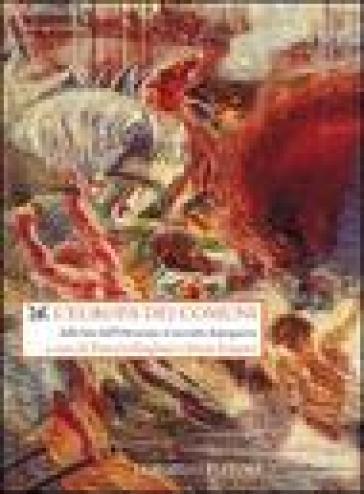 L'Europa dei comuni. Origini e sviluppo del movimento comunale europeo dalla fine dell'Ottocento al secondo dopoguerra - P. Dogliani | Jonathanterrington.com