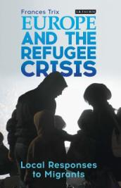 Europe and the Refugee Crisis