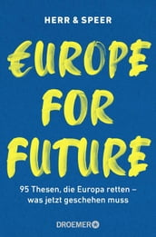 Europe for Future