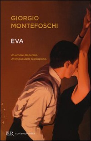 Eva - Giorgio Montefoschi |