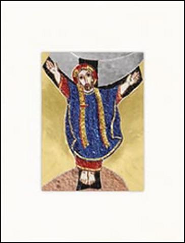 Evangeliario della misericordia. Domeniche, solennità e feste secondo il Rito Romano - Conferenza episcopale italiana pdf epub