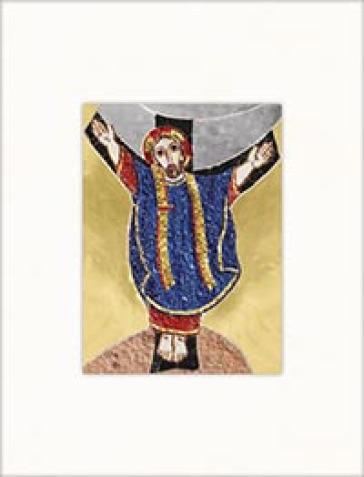 Evangeliario della misericordia. Ediz. illustrata