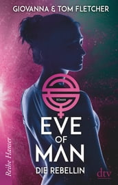 Eve of Man (2)