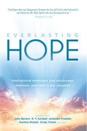 Everlasting Hope