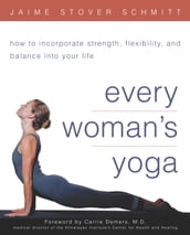Every Woman s Yoga