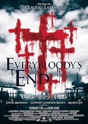 Everybloody s End