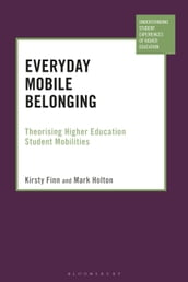 Everyday Mobile Belonging