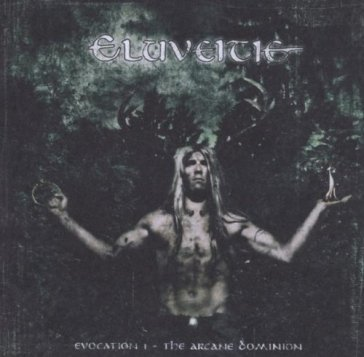 Evocation i - the arcane domin