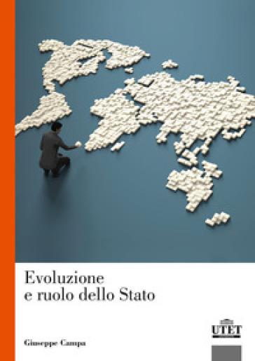 Evoluzione e ruolo dello Stato - Campa |