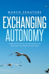 Exchanging Autonomy