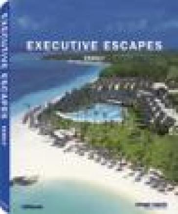 Executive escapes. Family. Ediz. multilingue
