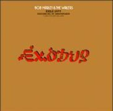 Exodus. Bob Marley & The Wailers - Richard Williams pdf epub