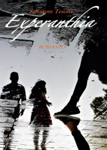 Experanthia - Salvatore Tesone  