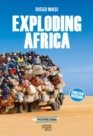 Exploding Africa - Diego Masi   Kritjur.org