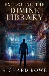 Exploring the Divine Library
