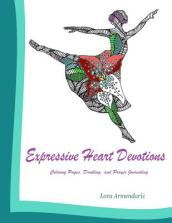 Expressive Heart Devotions