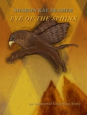 Eye of the Sphinx