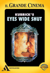 /Eyes-wide-shut/Stanley-Kubrick/ 802226447226