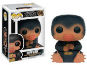 F.Beasts-Pop Funko 08 Niffler