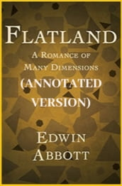 FLATLAND (ANNOTATED)