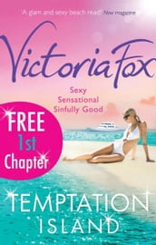 FREE preview of Temptation Island - this year s sensational summer read