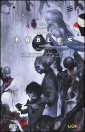 Fables deluxe. 7.