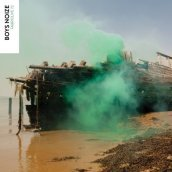 Fabriclive 72