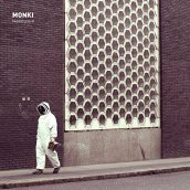 Fabriclive 81 monki