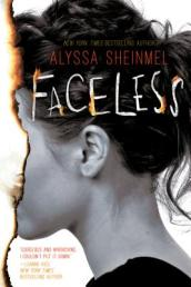 Faceless (Point Paperbacks)