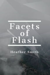Facets of Flash
