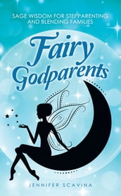 Fairy Godparents