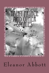 Fairy Prince and Other Stories