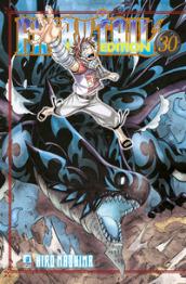 Fairy Tail. New edition. 30. - Hiro Mashima