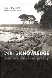 Faith s Knowledge