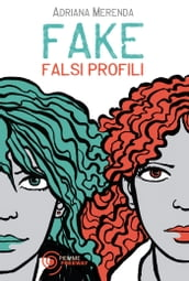 Fake- Falsi profili