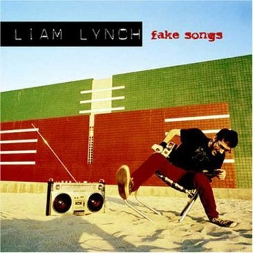 Fake songs + dvd